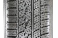 最近増えてきたオールシーズンタイヤ、トーヨータイヤ「セルシアス」の快適なドライ性能と安心のスノー性能に本気でビックリ!【TOYO TIRES CELSIUS試乗】 - CELSIUS-2020_0008