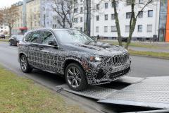 BMW X5_003