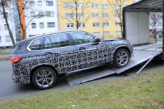 BMW X5_004