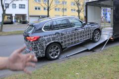 BMW X5_005