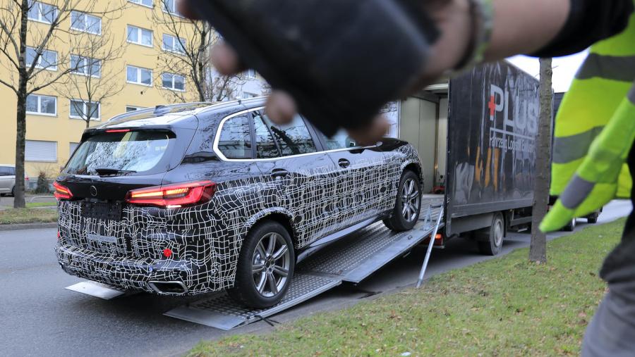 BMW X5_006