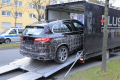 BMW X5_007