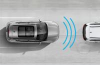 グラナイト系のアクセントカラーが配されたジープ・コンパス「S-モデル」を設定【新車】 - Jeep_compass_20201202_1
