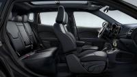 グラナイト系のアクセントカラーが配されたジープ・コンパス「S-モデル」を設定【新車】 - Jeep_compass_20201202_4