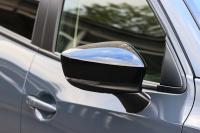 「MAZDA 2に上質でスポーティな特別仕様車の「BLACK TONE EDITION」が登場」の7枚目の画像ギャラリーへのリンク