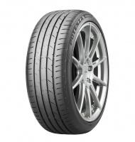 ブリヂストンが「TURANZA T005A」「POTENZA S001L」を新型レクサスISのOEタイヤとして納入を開始 - BRIDGESTONE_20201203_1
