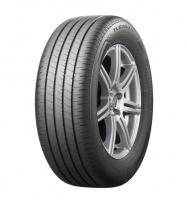 ブリヂストンが「TURANZA T005A」「POTENZA S001L」を新型レクサスISのOEタイヤとして納入を開始 - BRIDGESTONE_20201203_2