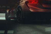 21世紀のトヨタ2000GTはこうなる!? 全14カット公開 - toyota-2000gt-hommage-rendering-5
