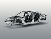 後輪駆動となったトヨタ・新型ミライの航続距離は3割アップ、価格は710万円〜で、免税や補助金もアリ! - TOYOTA_MIRAI_20201207_2