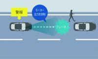トヨタの2代目FCV新型ミライは、走れば走るほど空気がきれいになる!? - TOYOTA_MIRAI_20201207_15
