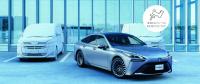トヨタの2代目FCV新型ミライは、走れば走るほど空気がきれいになる!? - TOYOTA_MIRAI_20201207_16