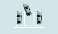 トヨタの2代目FCV新型ミライは、走れば走るほど空気がきれいになる!? - TOYOTA_MIRAI_20201207_17