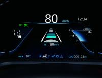 トヨタの2代目FCV新型ミライは、走れば走るほど空気がきれいになる!? - TOYOTA_MIRAI_20201207_22
