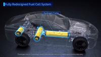 トヨタ・ミライの水素燃料電池について清水和夫が解説!「FCVはほぼ走っていないのに水素ステーションが国中にあるドイツはバカか!?」【頑固一徹学校】 - kazuoshimizu_fcv_gankoittetsu_07