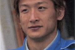 井出有治29歳