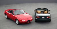 マツダがロードスターに続き、RX-7(FC/FD)のサービスパーツを復刻して再供給を開始 - MAZDA_roadster_20201218