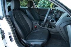 BMW 2シリーズ グランクーペ