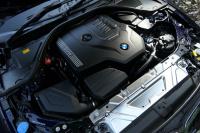 BMW 3シリーズツーリングに加わった「素の」318i ツーリングは、スポーティな走りが光る - bmw_3series_touring_20201222_4