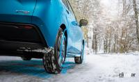 NISSAN_note_e-power_4wd