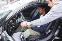 カーシェアリングサービス「Anyca」のラインアップにディーラー試乗車が続々登場。そのウマい利用法は? - anyca_dealerplan_06