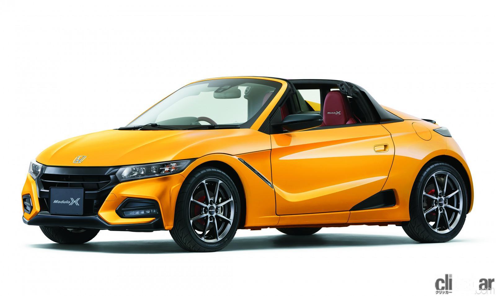「小さくても運転が楽しい! 新車でマニュアル仕様が買える軽自動車・5選」の6枚目の画像