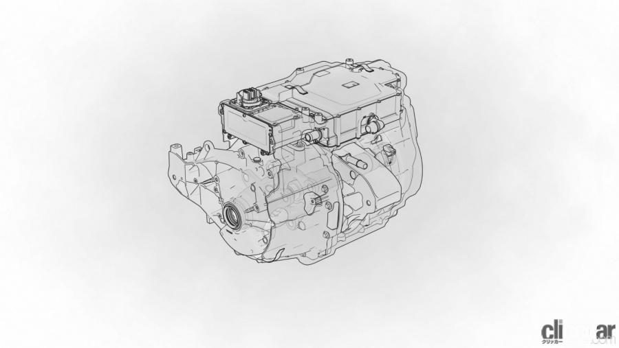 Volvo_Cars_Electric_Motor
