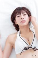 奥ゆかしいクルマ 葉月美優×MX-30【注目モデルでドライブデート!? Vol.58】 - hazuki-mx30013
