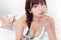 葉月美優×T-CROSS+MX-30