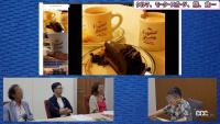 アメリカのステーキハウスは吉野家感覚!「クルマといえば旅とメシ!」の最終話公開【動画・MOROチャンネル】 - moro_channel_gourmet8_04