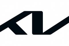 キア 新ロゴ_007