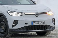 VW ID.4 GTX_004