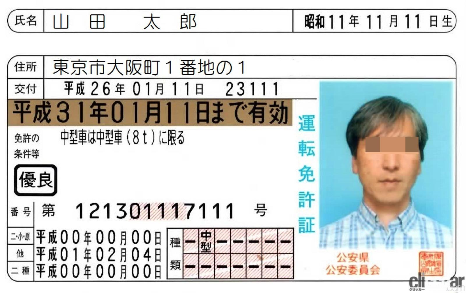 更新 大阪 コロナ 免許