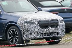 BMW iX3_003