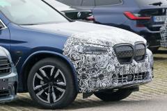 BMW iX3_004
