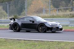 ポルシェ 911 GT3_005