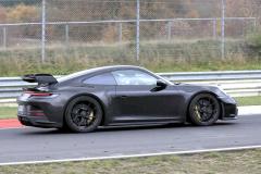 ポルシェ 911 GT3_007