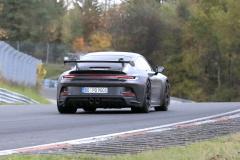 ポルシェ 911 GT3_012