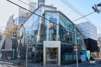 アウディの最新AR技術やコンセプトカーを間近でチェック! 次世代型ブランドストア「Audi House of Progress Tokyo」が東京・青山にオープン - Audi_House_of_Progress_Tokyo_20210113_4