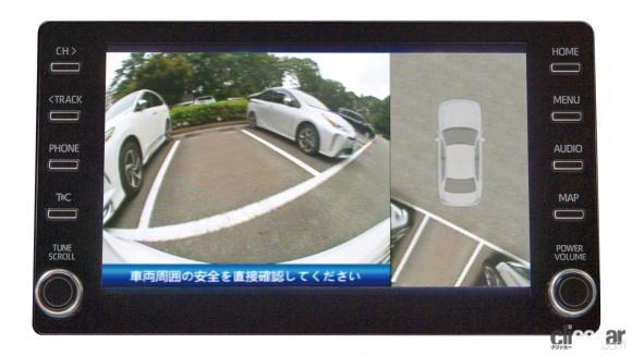 データシステム 1カメラスカイトップビュー 「SKY812」