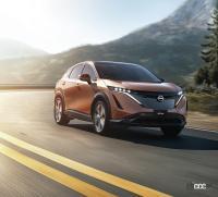 「日産自動車が特設Webサイト「NISSAN CUSTOMIZE 2021」を公開【バーチャルオートサロン2021】」の12枚目の画像ギャラリーへのリンク