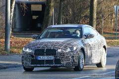 BMW i4M_001