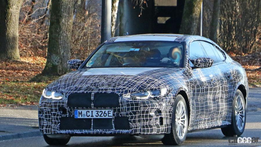 BMW i4M_002