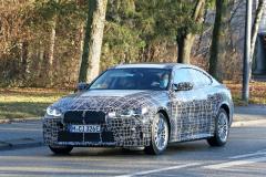 BMW i4M_003