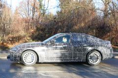 BMW i4M_007