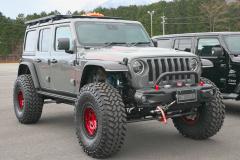 Jeep WRANGLER RUBICON_01