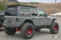 Jeep WRANGLER RUBICON_02