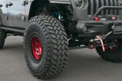 Jeep WRANGLER RUBICON_03