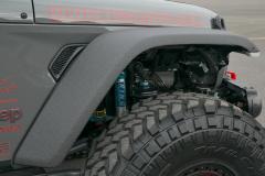 Jeep WRANGLER RUBICON_04