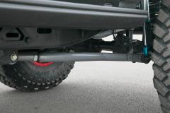 Jeep WRANGLER RUBICON_05