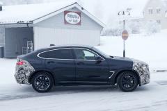 BMW X4M_009